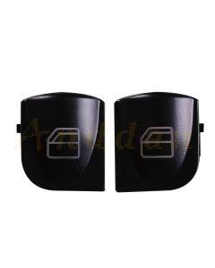 Set butoane comanda geam Mercedes Seria C W203 C320 C230 C240 C280 (stanga-fata)