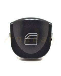 Buton comanda geam Mercedes W203 W209 CLK320 CLK350 CLK430 CLK500 00-07 (dreapta fata/spate & stanga-spate)
