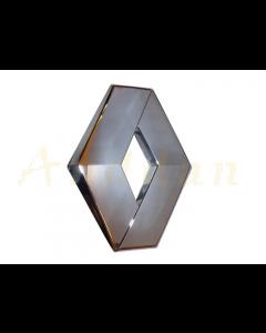 Emblema spate Renault Clio Symbol