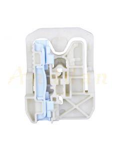 Clips A reparatie macara geam electric Audi A4 B8 Q5 Q7 09-15/ Skoda Octavia MK3 13->  (stanga/dreapta-fata)
