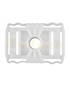 Clips  reparatie macara geam electric Renault Fluence Megane 3 Scenic 3 (stanga-dreapta/fata)
