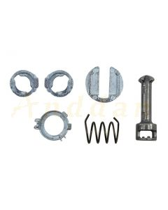 Kit reparatie butuc BMW X3 E83/ X5 E53 (stanga-dreapta/fata)