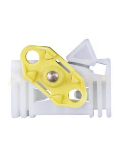 Clips reparatie macara geam electric Opel Meriva 03-10 (stanga-fata/spate)