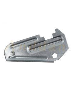 Clips reparatie macara geam electric Opel Astra G 98-04 H 04-14 (stanga-spate)