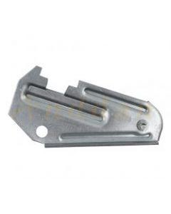 Clips reparatie macara geam electric Opel Astra G 98-04 H 04-14 (dreapta-spate)