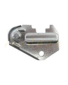 Clips reparatie macara geam electric Opel Vectra B 95-04 (dreapta-spate)