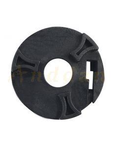 Rola reparatie macara geam electric Fiat Doblo 00-10 Albea 02-10 Palio Siena 98-06 (dreapta-fata)