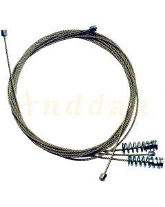 Cablu reparatie macara geam electric Peugeot 3008-5008 09-16 (stanga-dreapta/ fata)