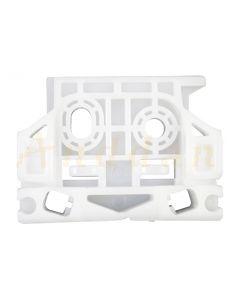 Clips reparatie macara geam electric Citroen C5 01-13/ C4 Picasso 06-> (stanga-fata)