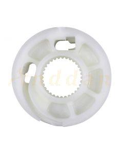 Rola reparatie macara geam electric Citroen C5/ C4 Picasso (stanga)