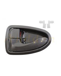 Maner interior Hyundai Accent 00-05 (stanga-fata/spate)