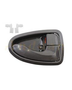 Maner interior Hyundai Accent 00-05 (dreapta-fata/spate)