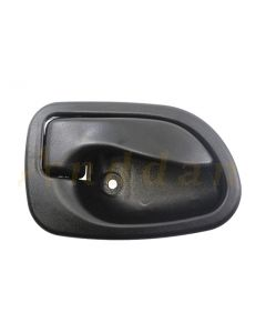 Maner interior Hyundai Accent 96-00 (stanga-fata/spate)