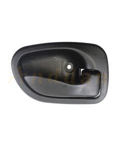 Maner interior Hyundai Accent 96-00 (dreapta-fata/spate)