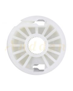 Rola reparatie macara geam electric Iveco Daily 00-14 (stanga/dreapta-fata)