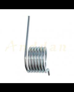 Arc actuator deblocare usa reparatie broasca Nissan Qashqai Navara Pathfinder (stanga/fata-spate)