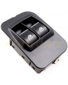 Comutator butoane comanda geam Fiat Doblo Qubo  Fiorino/ Citroen Nemo/ Peugeot Bipper/ Opel Combo