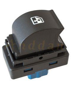 Buton comanda geam Fiat Doblo-Ducato/ Citroen Jumper/ Peugeot Boxer/ Opel Combo