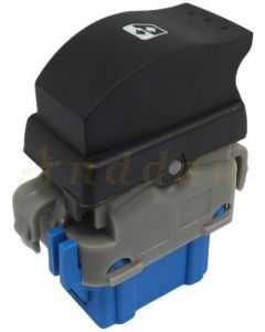 Buton comanda geam Renault Master- Duster- Kangoo/ Opel Movano