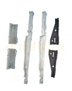 Kit reparatie trapa BMW X5 E53 E70 X3 E83 (stanga-dreapta)