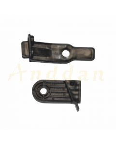 Kit reparatie faruri Hyundai i20 07-12 (dreapta)