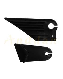 Kit reparatie faruri Ford Focus MK3 11-16 (stanga)