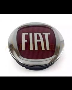 Emblema spate Fiat (85 mm)