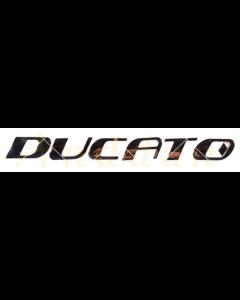Monograma Ducato