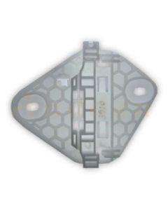 Clips reparatie macara geam electric Dacia Logan I Sandero I/ Lada Largus Vesta 04-12 (stanga-fata/spate)