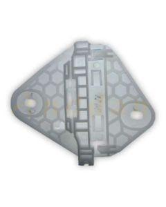 Clips reparatie macara geam electric Dacia Logan I Sandero I/ Lada Largus Vesta 04-12 (dreapta-fata/spate)
