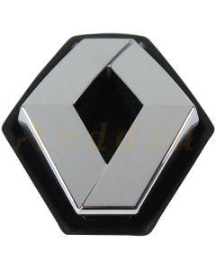 Emblema fata Renault
