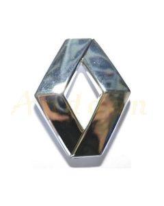 Emblema spate Renault