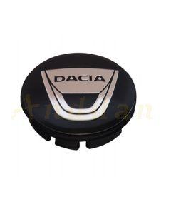 Emblema capac janta Dacia (55 mm)