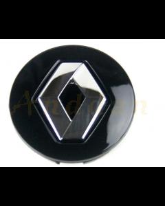 Emblema capac janta Renault (55 mm)