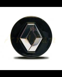 Emblema capac janta Renault