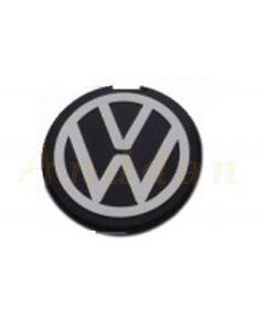 Emblema capac janta Volkswagen (55 mm)