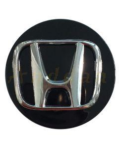 Emblema capac janta Honda (60 mm)