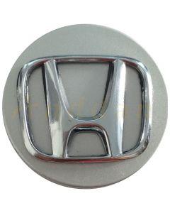 Emblema capac janta Honda (69 mm)
