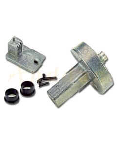 Kit reparatie cotiera Mercedes Sprinter Vito Viano/ Volkswagen Crafter (stanga)