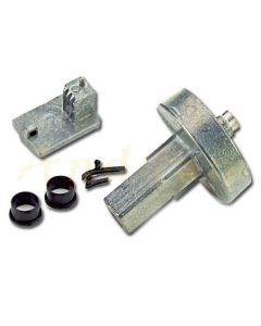 Kit reparatie cotiera Mercedes Sprinter Vito Viano/ Volkswagen Crafter (dreapta)