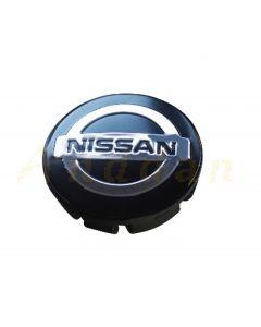 Emblema capac janta Nissan (60 mm)