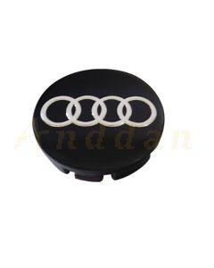 Emblema capac janta Audi (60 mm)