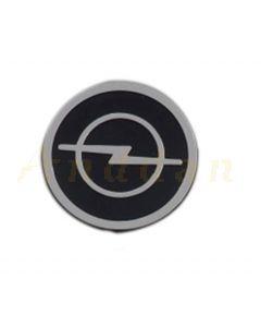 Emblema capac janta Opel (60 mm)