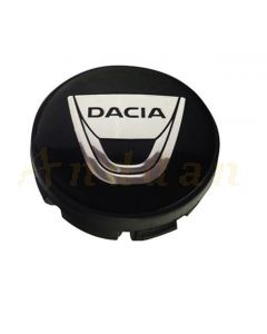 Emblema capac janta Dacia (60 mm)