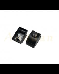 Capac buton comanda geam Renault Symbol Dacia