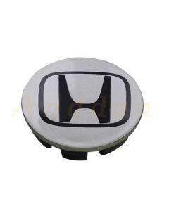 Emblema capac janta Honda (56 mm)