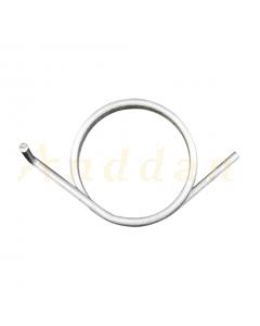 Arc actuator deblocare usa culisanta reparatie broasca Volkswagen T5 Caravelle 03-14 (stanga)