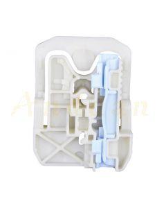 Clips B reparatie macara geam electric Audi A4 B8 Q5 Q7 09-15/ Skoda Octavia MK3 13-> (stanga/dreapta-fata)