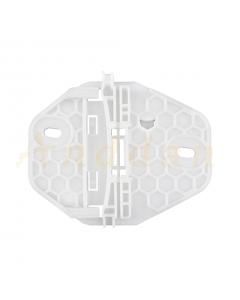 Clips reparatie macara geam electric Renault Clio 2 Symbol 95-06 (stanga-spate)/ Dacia Logan I 04-12 (dreapta-fata/spate)