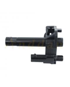 Mecanism deblocare maner exterior Renault Master 3 Opel Movano 10-16 (stanga-fata/spate)